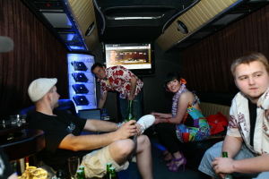 stag-do-party-in-krakow-partybus
