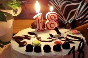 Urodziny-imieniny z PartyBus