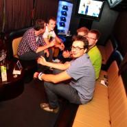 ada szulc impreza w Partybus (1)
