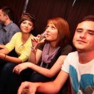 Mobilny PartyBus z 2 barkami zaprasza na Imprezy w Krakowie