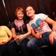 ada szulc impreza w Partybus (2)