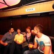 ada szulc impreza w Partybus (5)