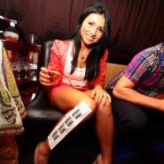 PartyBus Imprezy piękne kobiety kraków katowice