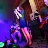 klub baroquee kraków ada szulc kraków koncert gwiazdy