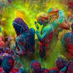 Festiwal_kolorów
